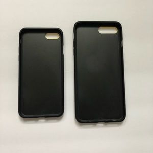 Nike Accessories - Nike Air Max 1 97 SW iPhone cases 010e4fb02